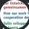 Beispiel mehrsprachiger Satz (Katalog Kocheisen+Hullmann)