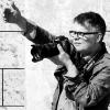 """Petrov Ahner · Partner für Architektur-, Produkt- und Portraitfotografie · <a href=""""http://www.petrovahner.de"""" target=""""_blank"""">www.petrovahner.de</a>"""