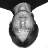 """Przemyslaw Pietrzyk · Programmierung Webseiten / Drupal CMS · <a href=""""https://www.pp-web.eu"""" target=""""_blank"""">www.pp-web.eu</a>"""